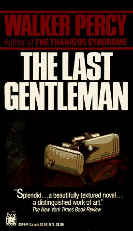 Download Last Gentleman