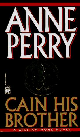 Download Cain His Brother (William Monk Novels)