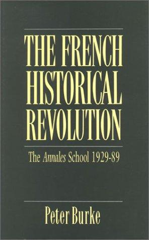 Download The French historical revolution
