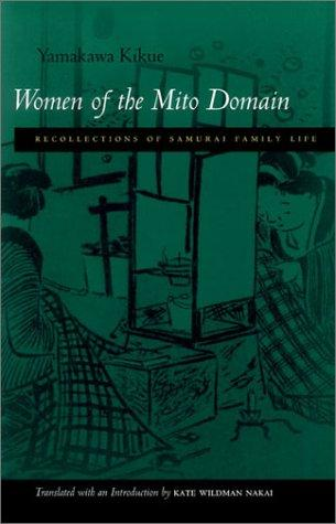 Download Women of the Mito Domain
