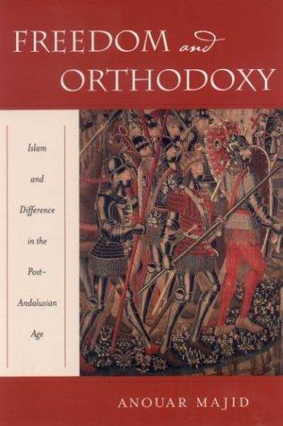 Download Freedom and Orthodoxy