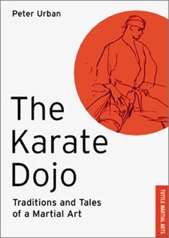 Download Karate Dojo