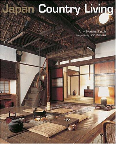 Download Japan Country Living