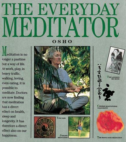 Download The Everyday Meditator