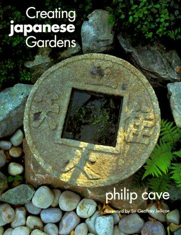 Download Creating Japanese gardens