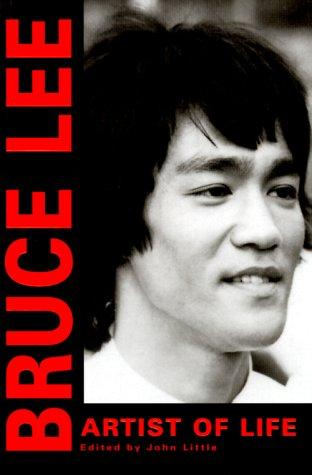 Download Bruce Lee