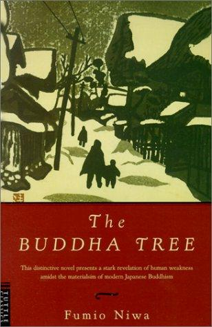 The Buddha Tree (Tuttle Classics)