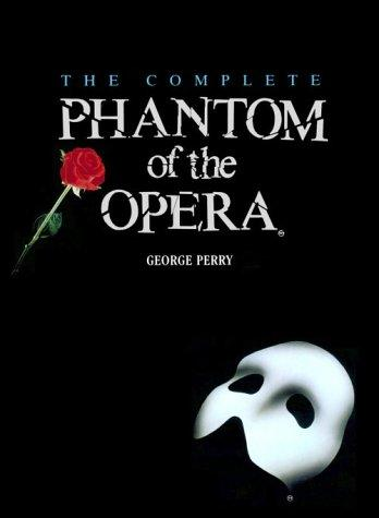 Download The complete Phantom of the Opera