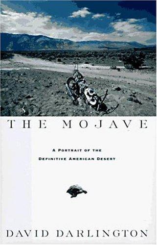 Download The Mojave