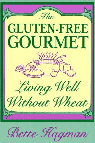 Download The Gluten Free Gourmet