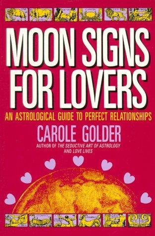 Download Moon signs for lovers