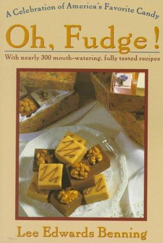 Download Oh Fudge!