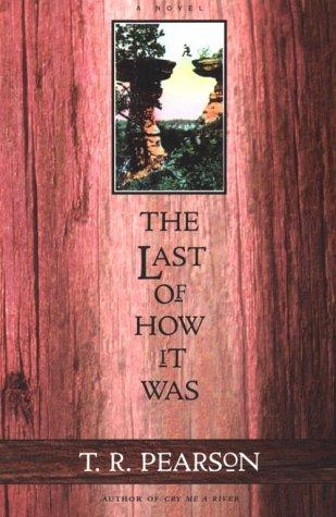 Download The last of how it was