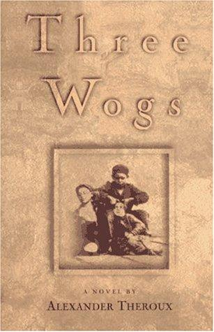 Download Three wogs