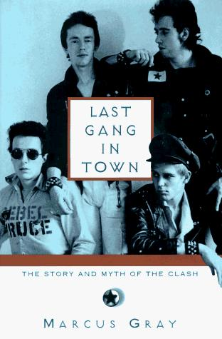 Download Last Gang in Town