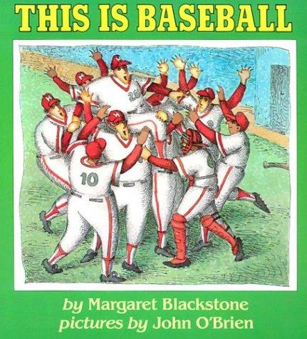 Download This Is Baseball