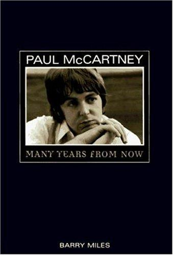 Download Paul McCartney