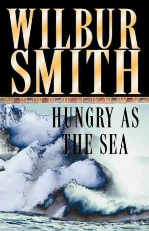 Download Hungry as the Sea