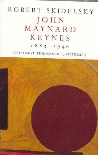 Download John Maynard Keynes 1883-1946