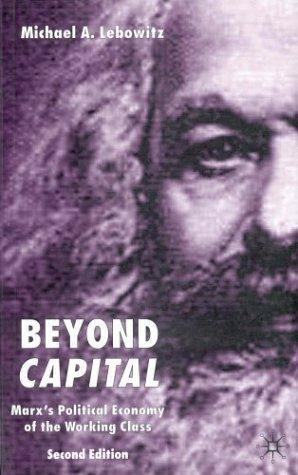 Download Beyond Capital