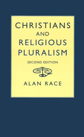 Christians and religious pluralism