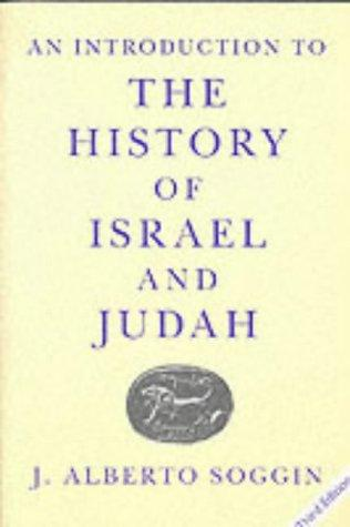 Download An Introduction to the History of Israel and Judah