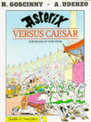 Download Asterix Versus Caesar