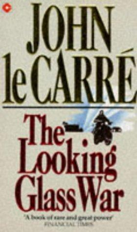 Download The Looking Glass War (Coronet Books)