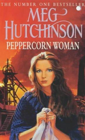 Download Peppercorn Woman