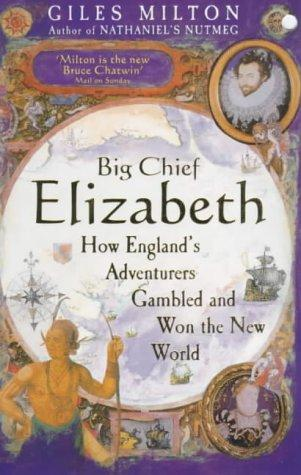 Download Big Chief Elizabeth