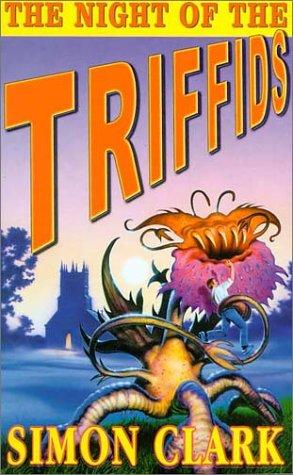 Download Night of the Triffids
