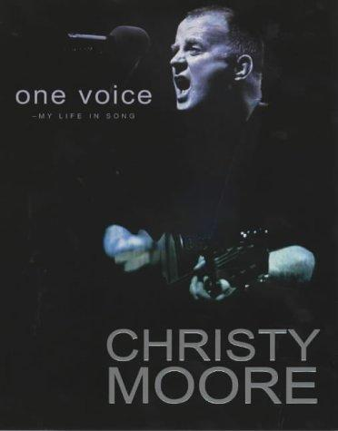 Download One Voice