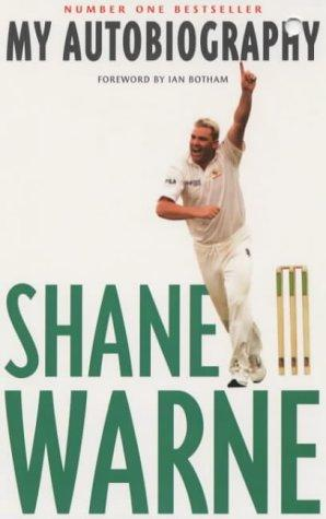 Download Shane Warne