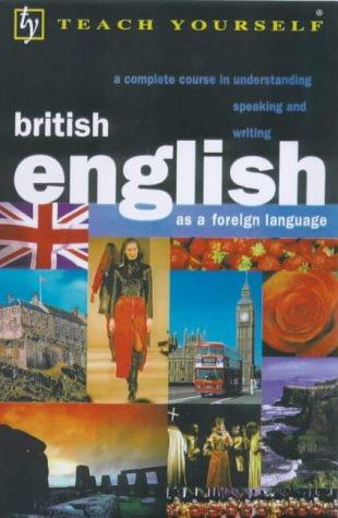 Download British English (Teach Yourself)