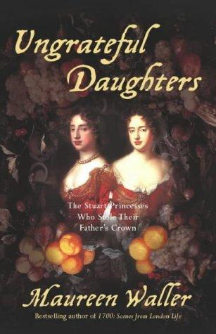 Download Ungrateful daughters