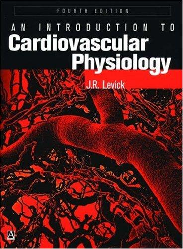 Download An introduction to cardiovascular physiology