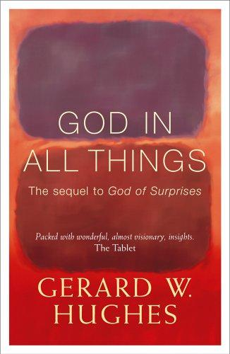Download God in All Things