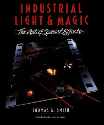 Download Industrial Light & Magic