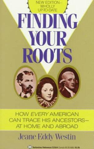 Download Finding Your Roots