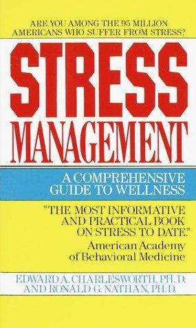Download Stress Management