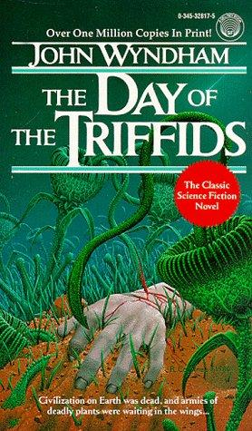 Download Day of the Triffids