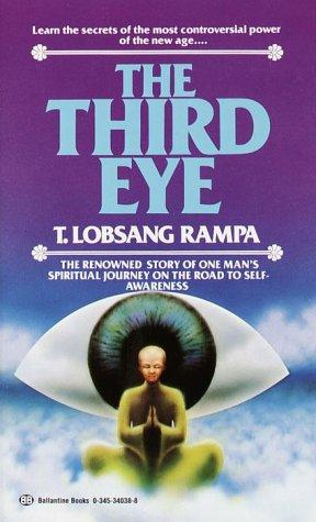 Download Third Eye