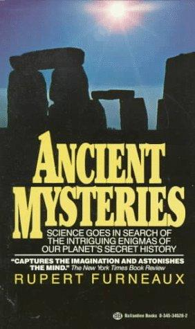 Download Ancient Mysteries