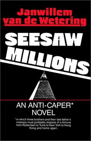 Download Seesaw Millions