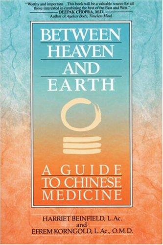 Download Between heaven and earth