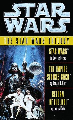 Download The Star Wars Trilogy