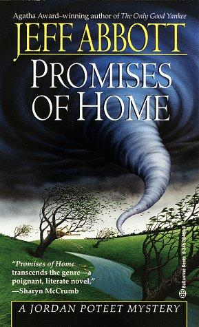 Download Promises of Home