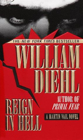 Download Reign in hell