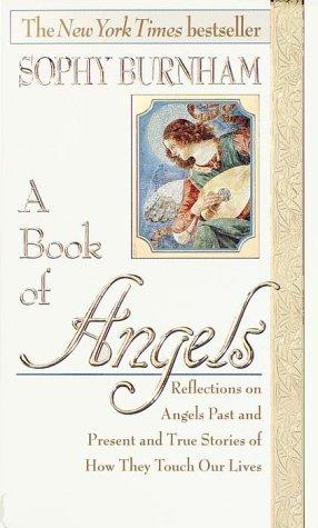 Download A Book of Angels