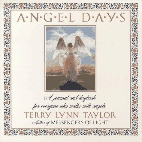 Download Angel Days